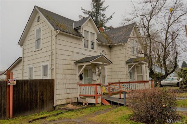 528 S Blakeley St, Monroe, WA 98272 (#1071494) :: Ben Kinney Real Estate Team