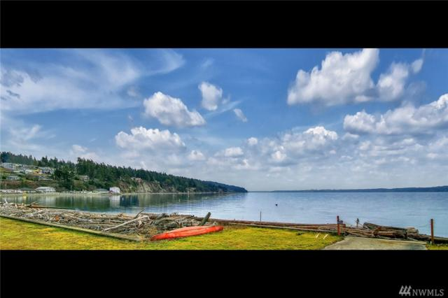 230 Gough Rd, Camano Island, WA 98282 (#1071594) :: Ben Kinney Real Estate Team