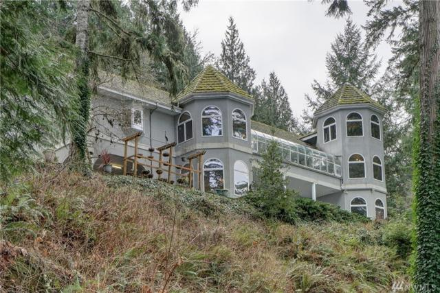 1900 Tekiu Point Rd NW, Seabeck, WA 98380 (#1072153) :: Ben Kinney Real Estate Team