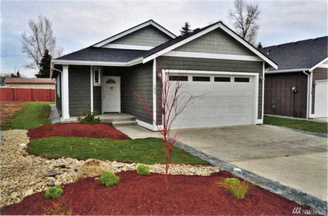 130 E 68th St, Tacoma, WA 98404 (#1072276) :: Ben Kinney Real Estate Team