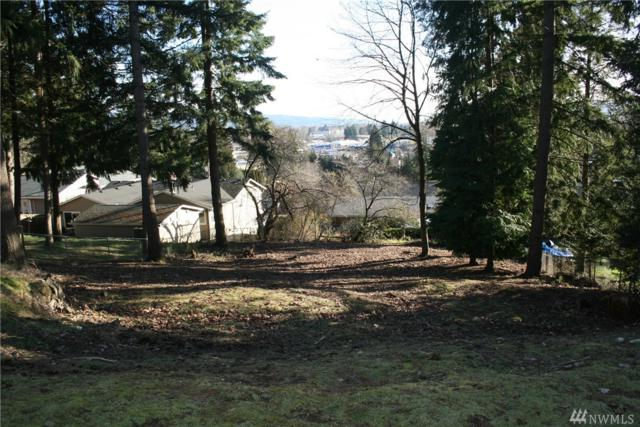 1301 Castleman Dr, Longview, WA 98632 (#1073168) :: Ben Kinney Real Estate Team