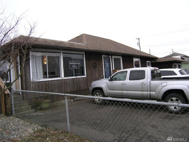 2523 Simpson Ave, Aberdeen, WA 98520 (#1075181) :: Ben Kinney Real Estate Team