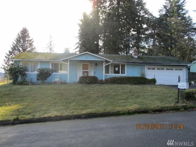 4343 S 347th St, Auburn, WA 98001 (#1075433) :: Ben Kinney Real Estate Team