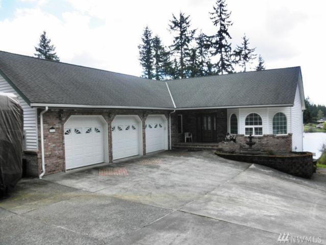 Lynnwood, WA 98087 :: Beach & Blvd Real Estate Group