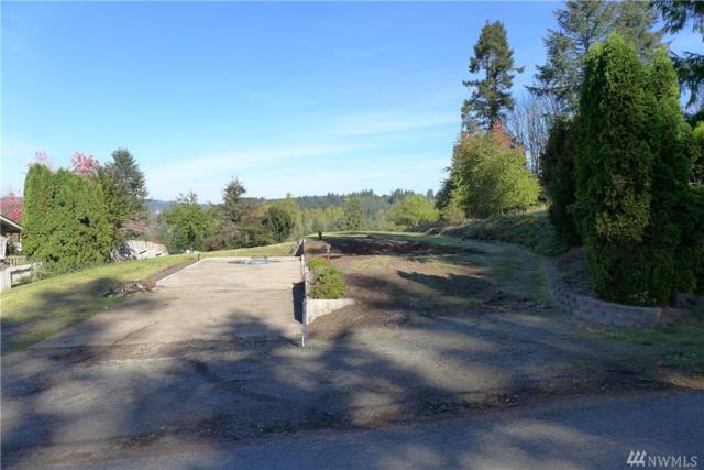 917 Ham Hill Rd, Centralia, WA 98531 (#1076558) :: Ben Kinney Real Estate Team