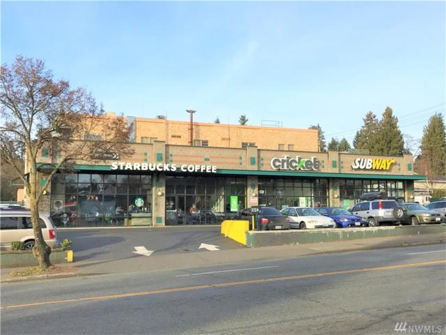 14359 15th Ave NE, Seattle, WA 98125 (#1076754) :: Pickett Street Properties