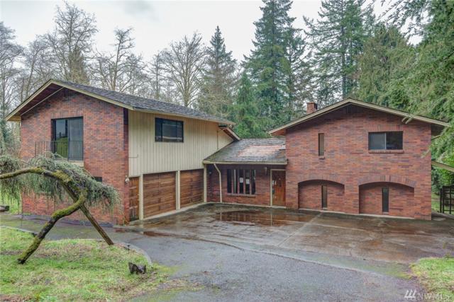 213 Sunset Dr, Longview, WA 98632 (#1077378) :: Ben Kinney Real Estate Team