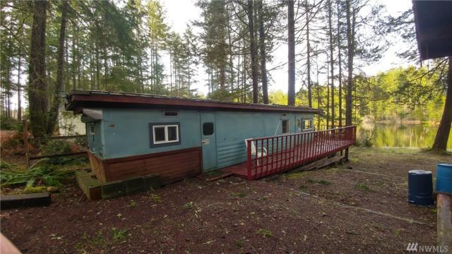 171 E Emerald Lake W, Grapeview, WA 98546 (#1077422) :: Ben Kinney Real Estate Team