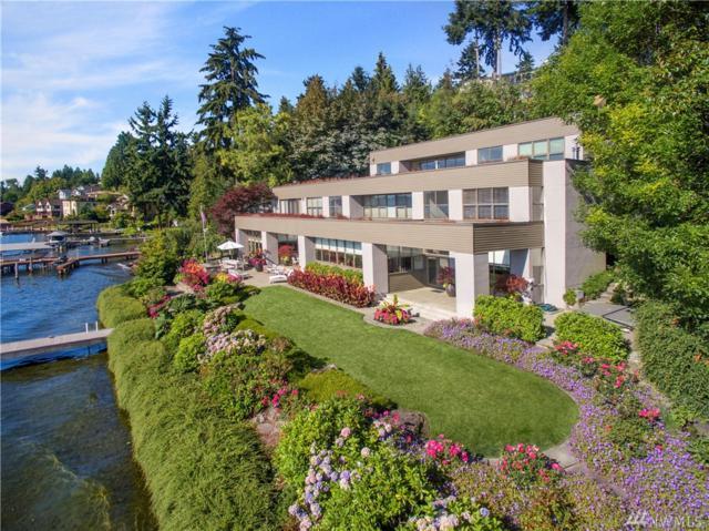 3840 E Mercer Wy, Mercer Island, WA 98040 (#1077762) :: Ben Kinney Real Estate Team