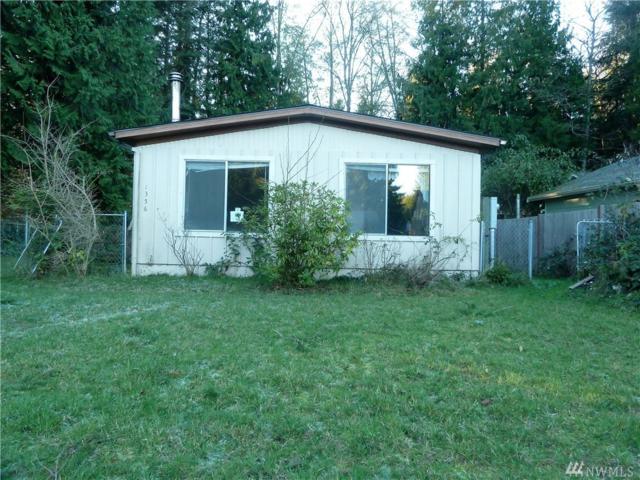 1356 Pilchuck Dr, Camano Island, WA 98282 (#1077897) :: Ben Kinney Real Estate Team