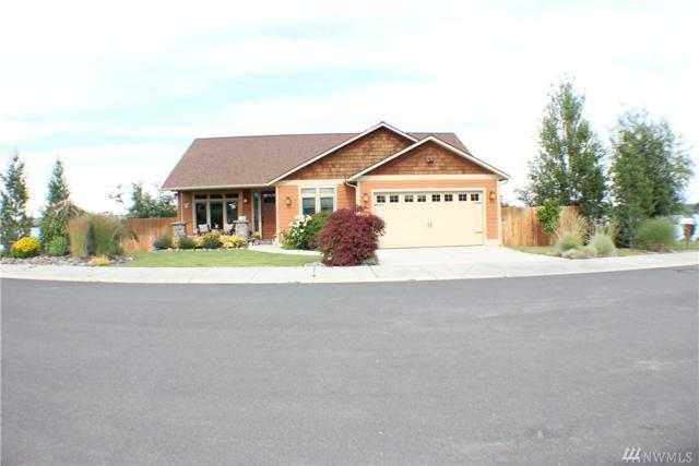 4239 Edwards Dr NE, Moses Lake, WA 98837 (#1079701) :: Ben Kinney Real Estate Team