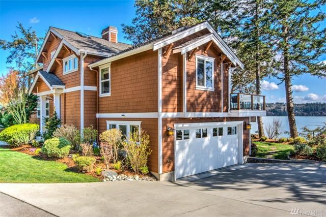 14589 Dungeness Lane, Anacortes, WA 98221 (#1080313) :: Ben Kinney Real Estate Team