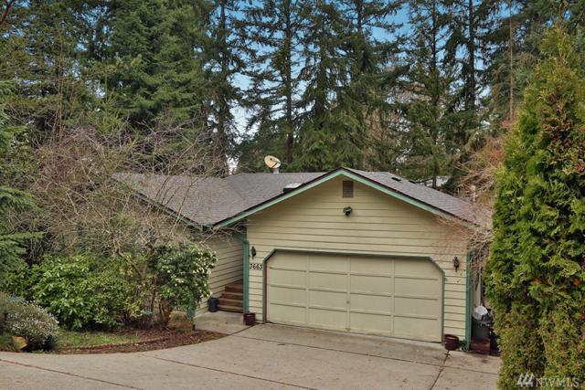 3663 Kingston Ct, Clinton, WA 98236 (#1080325) :: Ben Kinney Real Estate Team