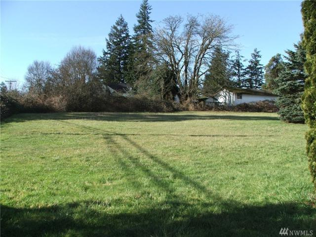 7017 276th St NW, Stanwood, WA 98292 (#1081009) :: Ben Kinney Real Estate Team