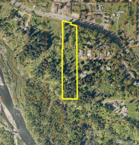 5605 Auburn Wy, Auburn, WA 98092 (#1081194) :: Ben Kinney Real Estate Team