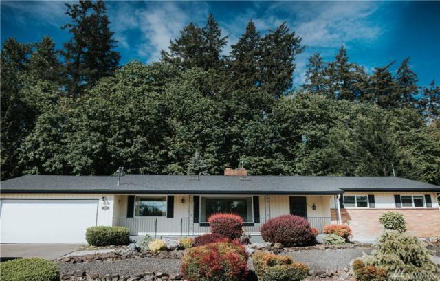 2250 Cedar Place, Longview, WA 98632 (#1082121) :: Ben Kinney Real Estate Team
