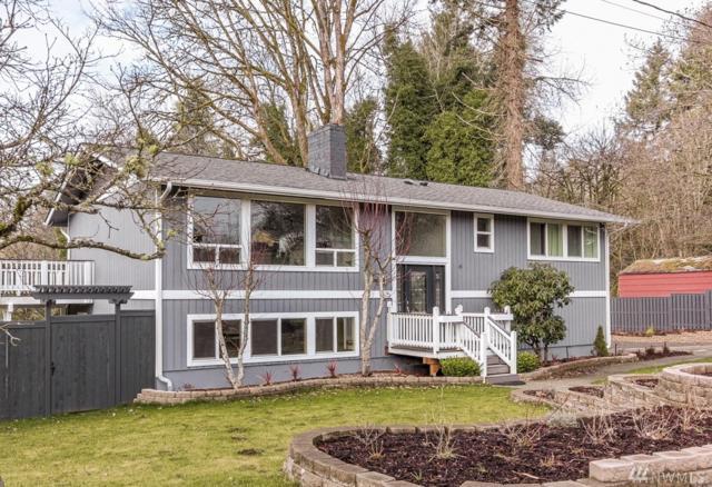 1575 Brown St SE, Olympia, WA 98501 (#1082239) :: Ben Kinney Real Estate Team