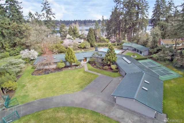 11825 Gravelly Lake Dr SW, Lakewood, WA 98499 (#1082390) :: Ben Kinney Real Estate Team