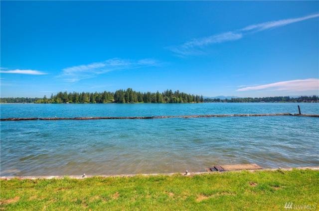 4724 N Island Dr E, Bonney Lake, WA 98391 (#1082947) :: Ben Kinney Real Estate Team