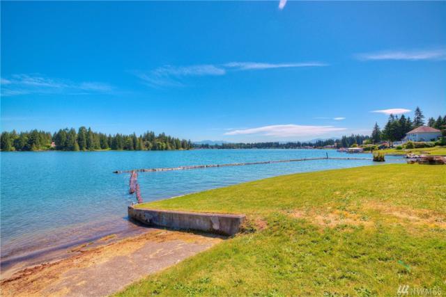4722 N Island Dr E, Bonney Lake, WA 98391 (#1082987) :: Ben Kinney Real Estate Team