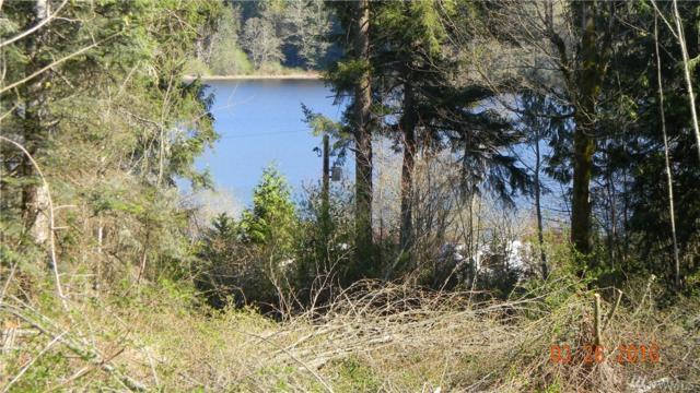 9999 Camp Talbot Rd, Quilcene, WA 98376 (#1082992) :: Ben Kinney Real Estate Team