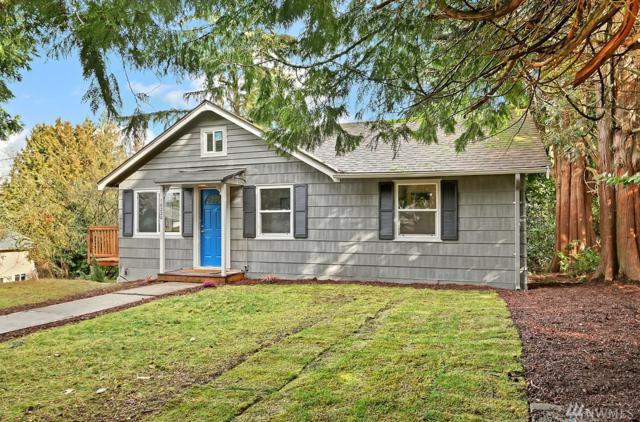 10220 2nd Ave SW, Seattle, WA 98146 (#1083909) :: Ben Kinney Real Estate Team