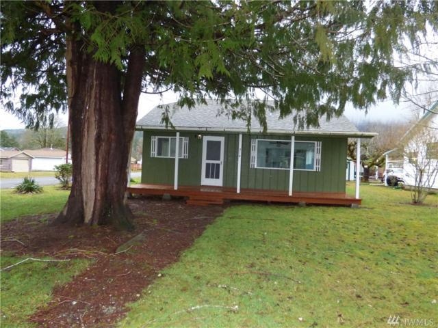 214 Taylor St, Ryderwood, WA 98581 (#1084350) :: Ben Kinney Real Estate Team
