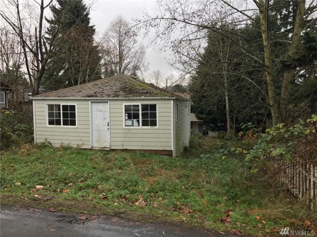 11630 91st Lane NE, Kirkland, WA 98034 (#1084499) :: McAuley Real Estate