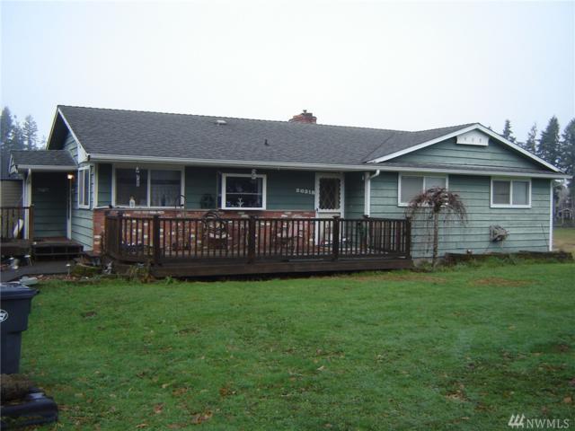 20318 22nd Ave E, Spanaway, WA 98387 (#1084617) :: Ben Kinney Real Estate Team