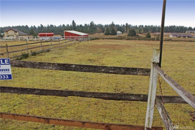8031 Mima Vista Lane SW, Olympia, WA 98512 (#1085078) :: Ben Kinney Real Estate Team
