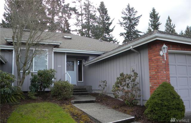 198 Fairway Dr, Sequim, WA 98382 (#1086356) :: Ben Kinney Real Estate Team