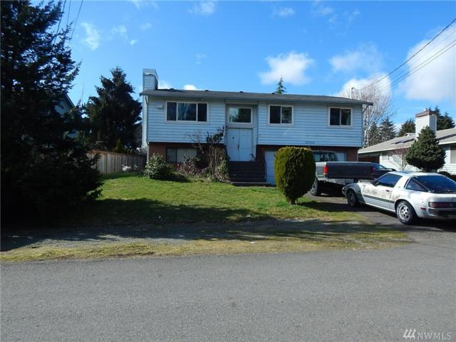 20725 7th Place S, Des Moines, WA 98198 (#1086651) :: Ben Kinney Real Estate Team