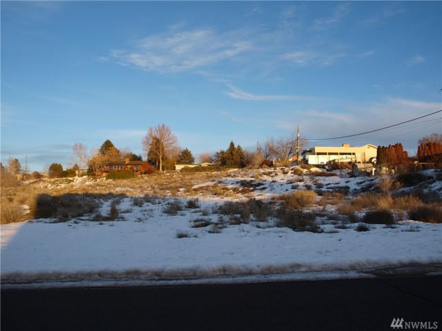 0 Linden, Moses Lake, WA 98837 (#1087018) :: Platinum Real Estate Partners