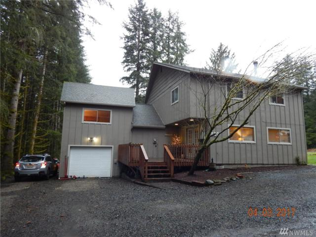 860 Firlane Place, Castle Rock, WA 98611 (#1087228) :: Ben Kinney Real Estate Team
