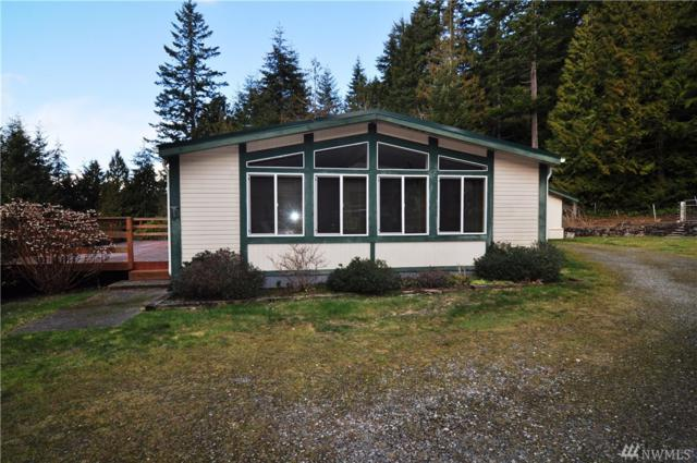 13890 Jungle Ct NW, Bremerton, WA 98312 (#1087718) :: Better Homes and Gardens Real Estate McKenzie Group