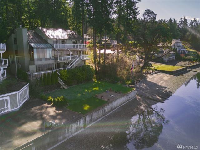 12706 Burnham Dr NW, Gig Harbor, WA 98332 (#1088202) :: Ben Kinney Real Estate Team