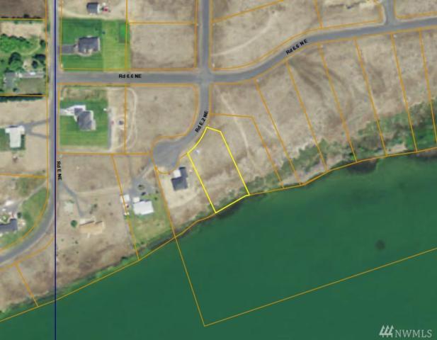 6649 Road E.2 NE, Moses Lake, WA 98837 (#1088561) :: Ben Kinney Real Estate Team