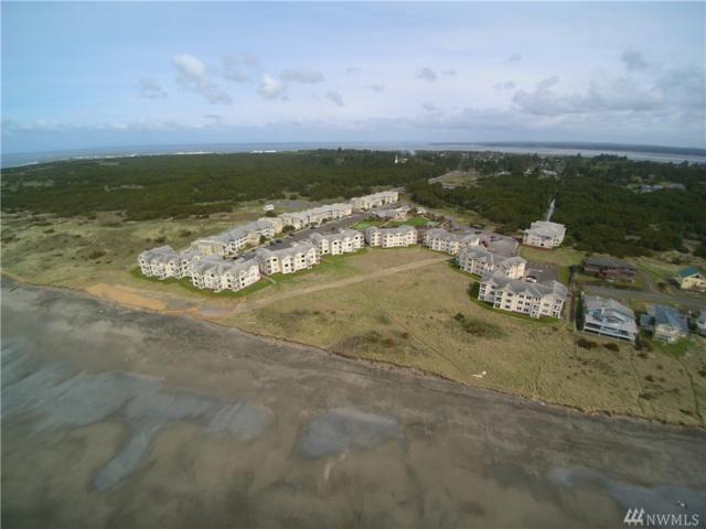 1600 Ocean Avenue #111, Westport, WA 98595 (#1088591) :: Ben Kinney Real Estate Team