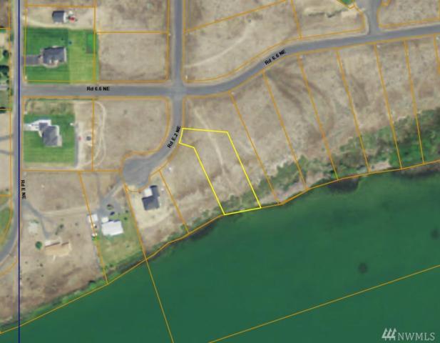 6677 Road E.2 Ne NE, Moses Lake, WA 98837 (#1088605) :: Ben Kinney Real Estate Team