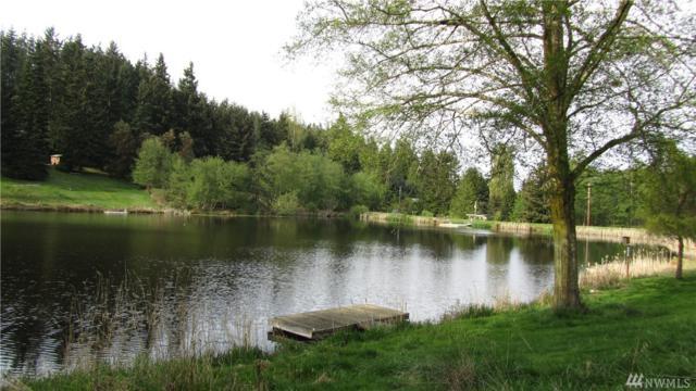 0-Lot 35 Honeymoon Lake Drive, Greenbank, WA 98253 (#1088726) :: Homes on the Sound