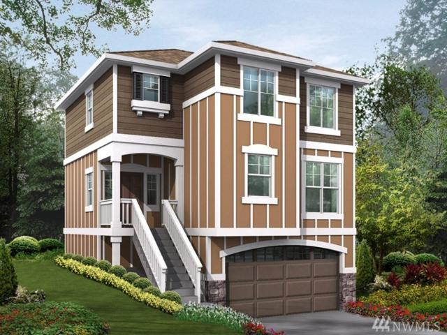 2542 Handicap Ct SW, Olympia, WA 98512 (#1088750) :: Ben Kinney Real Estate Team