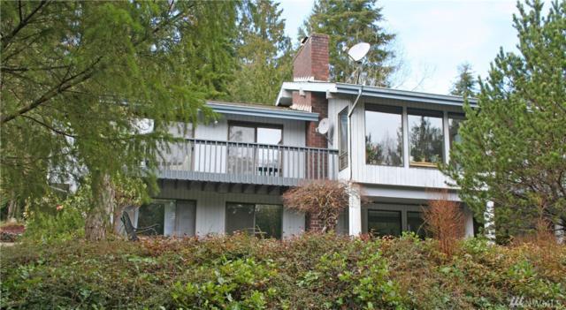 20 Goliah, Port Ludlow, WA 98365 (#1089123) :: Ben Kinney Real Estate Team
