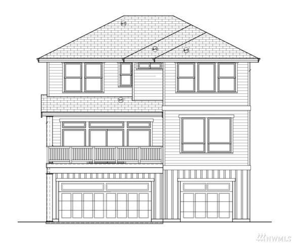 804 Blackstone Ct, Bellingham, WA 98226 (#1090669) :: Ben Kinney Real Estate Team