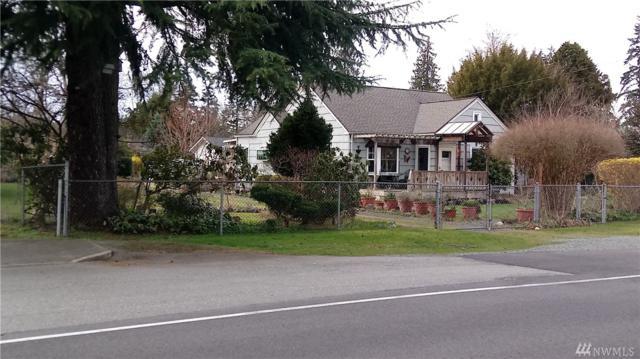 1311 Beach Ave, Marysville, WA 98270 (#1091203) :: Ben Kinney Real Estate Team