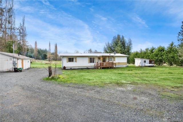 31 Embody Rd, Port Ludlow, WA 98365 (#1091336) :: Ben Kinney Real Estate Team