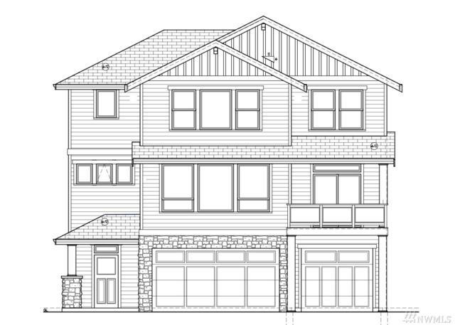 813 Blackstone Ct, Bellingham, WA 98226 (#1091443) :: Ben Kinney Real Estate Team