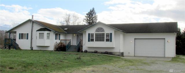 30170 State Route 20, Sedro Woolley, WA 98284 (#1091800) :: Ben Kinney Real Estate Team