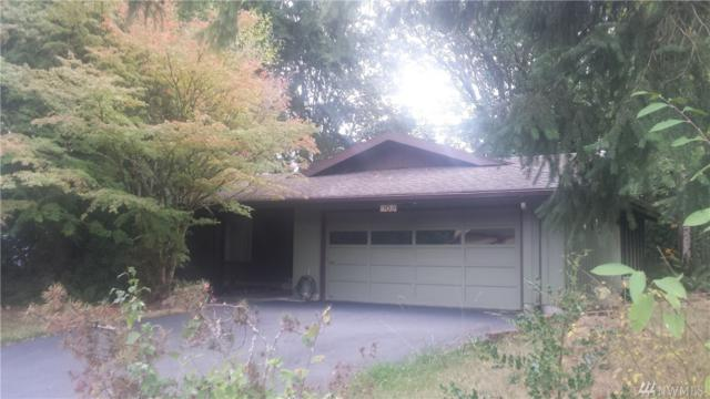 108 Sunset View Rd, Longview, WA 98632 (#1091967) :: Ben Kinney Real Estate Team