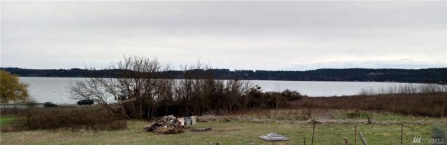 6-xx N Power Rd, Coupeville, WA 98239 (#1091997) :: Ben Kinney Real Estate Team