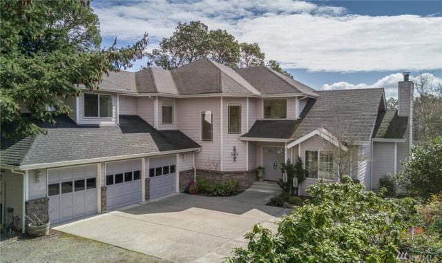 9305 SW 274th St, Vashon, WA 98070 (#1092021) :: Ben Kinney Real Estate Team